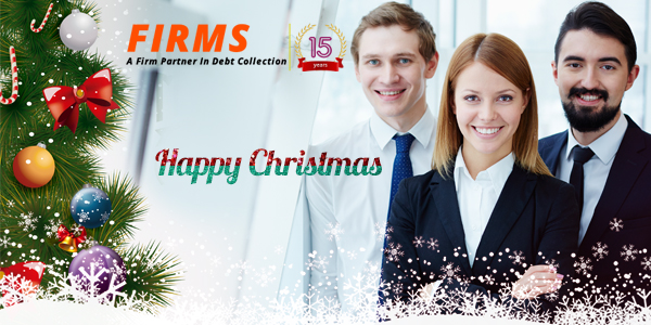 firms-christmas-wishes-blog-post